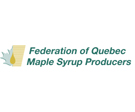 Federation of Québec Maple Syrup Producers