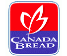 Boulangerie Canada Bread